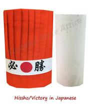 3pcs High-Quality Hibachi Chef Tall Hat Set, Teppan chef hat set, chef hat sets