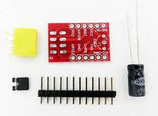 ESP-01 Prototype Breakout Board Kit ESP8266 Adaptador