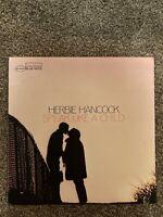 Herbie Hancock - Speak Like A Child - Vinyl LP -  NMT/VG+.  BST 84279. Blue Note
