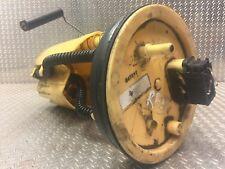 Mini Cooper R55 R56 Pompa Interna Serbatoio Carburante Sensore e di Livello