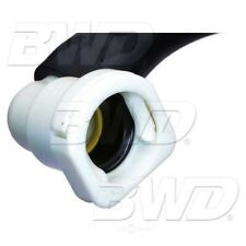 Vapor Canister Vent Solenoid-Purge Valve BWD CPV20