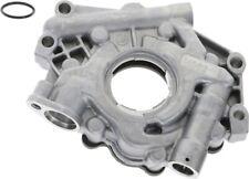 Engine Oil Pump-Stock Melling M362