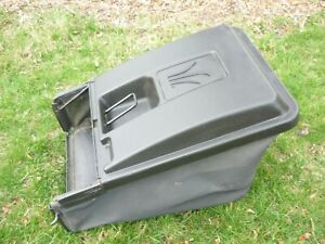 MTD Grass Catcher Bag & Frame AC 764-0433