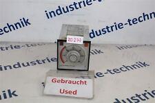 Philips Plastocomp D PID Temperatur Messgerät 940443813231