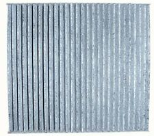 Power Train Components 3692C Cabin Air Filter