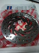 Aprilia AP8213381 Brake Disc Front Aprilia Scarabeo 50 from 1999 a 2014
