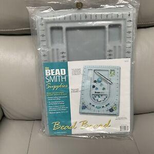 The Bead Smith Bead Board
