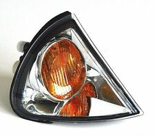 TOYOTA AVENSIS 2000-2002 [T22] FRONT INDICATOR CORNER LAMP REPEATER O/S RIGHT
