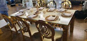 Gold Banqueting, Chiavari chairs, Phoenix, infinity chair, dior Chair HIRE