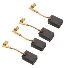 Carbon Brush Set CB204 For Makita grinder Jig saw Sander 5903R//9009//KP312