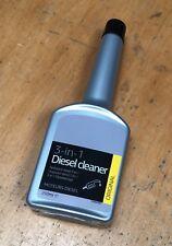 Nettoyant injecteur diesel traitement carburant 250ml. (pour tout moteur diesel)