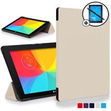 Accessori bianchi per tablet ed eBook LG