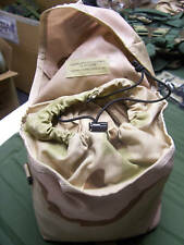 RACK Leg Bag w/ Attachment Strap DCU NEW