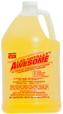 La's Totally Awesome All Purpose Cleaner Degreaser 128oz. ~ FAST FREE SHIPPING