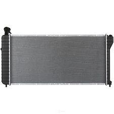 Radiator Spectra CU2343