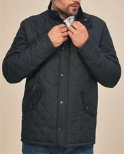 Barbour Chelsea Quilted Jacket Size M  {N39#