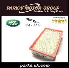 New Jaguar Genuine XK 5.0 & 5.0S Air Filter (C2P16933)