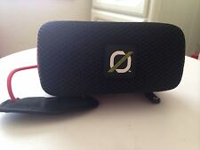 Rockout Portable Speakers By Goalzero Technical Gear And Speacker