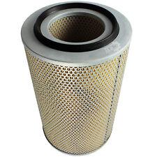 Original MAHLE / KNECHT Luftfilter LX 227 Air Filter
