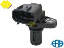 ERA 550535 CRANKSHAFT SENSOR RPM for SUBARU ,SUZUKI 33220-63J00 ,33220-50M20 ,