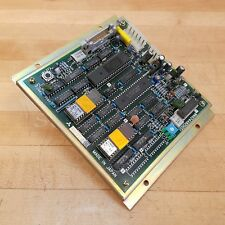 Mitsubishi Bn624A825G51, Mc271A Power Control Circuit Board - Used