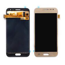 LCD Display Touch Screen Digitizer Replacement for Samsung Galaxy J7 J700 Gold