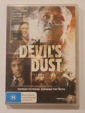 Devil's Dust (2012)