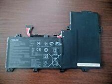 "Asus Q524U Q534U 15.6"" Genuine Laptop Battery 15.2V 52Wh 3450mAh C41N1533"