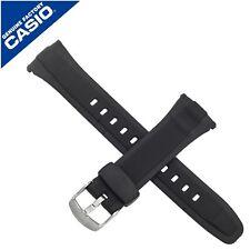 Genuine Casio Watch Strap Band for WVA-430 WVA-470 WVA-620 WV-M120E WVA 430 470