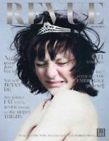 Revue: Nicole Tran Ba Vang BOOK NUOVO