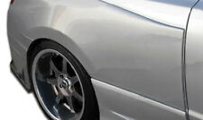 06-11 Honda Civic 2DR GT500 Duraflex Widebody Rear Fender Flares!!! 105249