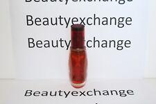 Liz Claiborne Spark Pure Perfume Spray .5 oz