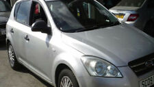 Hatchback 5 Doors Cars 1 excl. current Previous owners