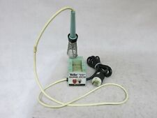 Weller Model W Tcp L Controlled Output Soldering Station