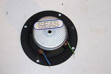 B & O ---Lautsprecher Chassis aus Beovox S 45-2---Mitteltöner