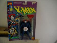 1993 X-Men-Mr. Sinister