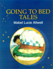 Mabel Lucie Attwell's Going to Bed Tales, Mabel Lucie Attwell, Used; Good Book