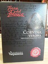 Corvina Verona Igt BAG IN BOX da 3 lt. 2019
