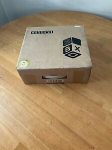 Goldshell Mini-Doge Miner WITH PSU Brand New Factory Seal(In-Hand/Ready To Ship)