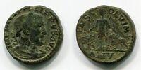 PL Philippus I. 244-249 n.Chr. Provinz Moesia Superior Viminacium AN V