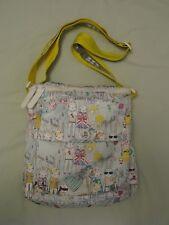 LeSportsac 'Fifi Lapin' Sweethearts Print Essential Crossbody Bag - Rare Style