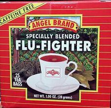 Angel Brand Flu-Fighter 1 oz
