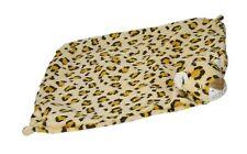 Angel Dear Blankie, Leopard Print Free Shipping
