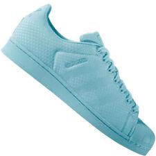 new style 1c9ce 0c1ed adidas Euro Size 46,5 Shoes for Men  eBay