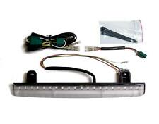 LED Brake, Turn Signal, Spoiler Light - '01-'10 Honda Goldwing GL1800 (45-1842)