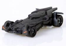 SDCC 2015 Hot Wheels Exclusive Batmobile Mattel 1 64 Batman v Superman vs