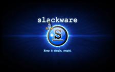 Slackware Linux Live USB Unix 4.4 Linux kernel C/C++ Perl 64bit
