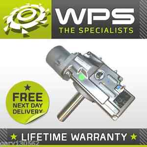 NISSAN MICRA K12 RECONDITIONED ELECTRIC STEERING COLUMN KEYED TYPE