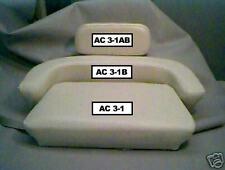 Seat Allis Chalmers D12 D14 D21 170 190XT 243515 243517