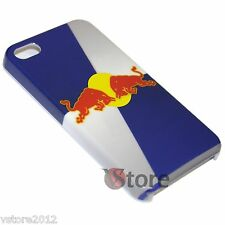 Cover Hard Case Retro For Apple iPhone 4/4S + Screen Protector Film